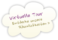 Zur Virtuellen Tour